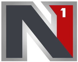 n1-training-logo