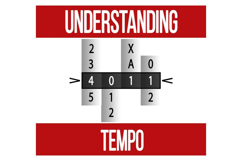 Understanding Tempo